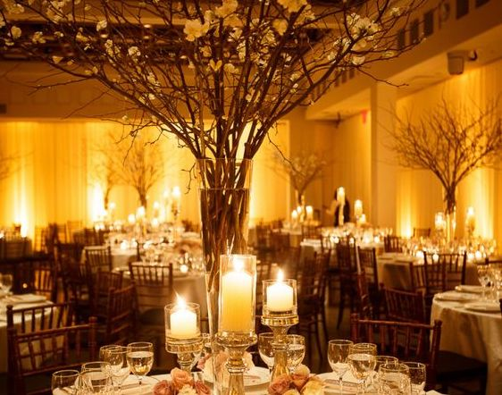 warm-wedding-lighting