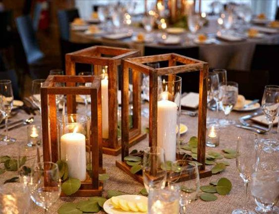 wedding-decor-wood
