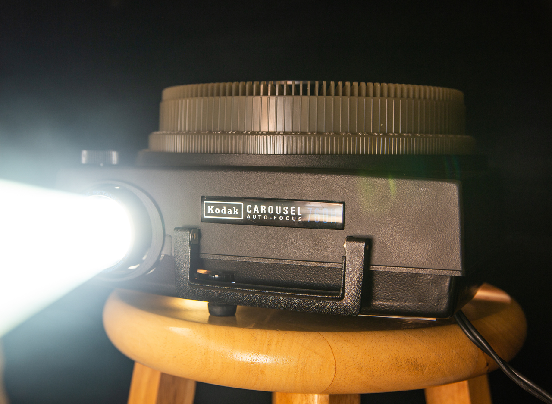 Kodak_Carousel_Projector2BC__23185.1524762785