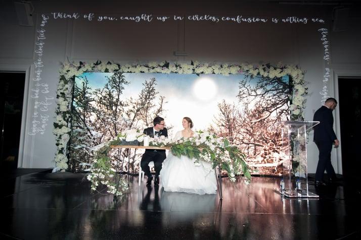 TAE-Wedding-PaulSarah-1580