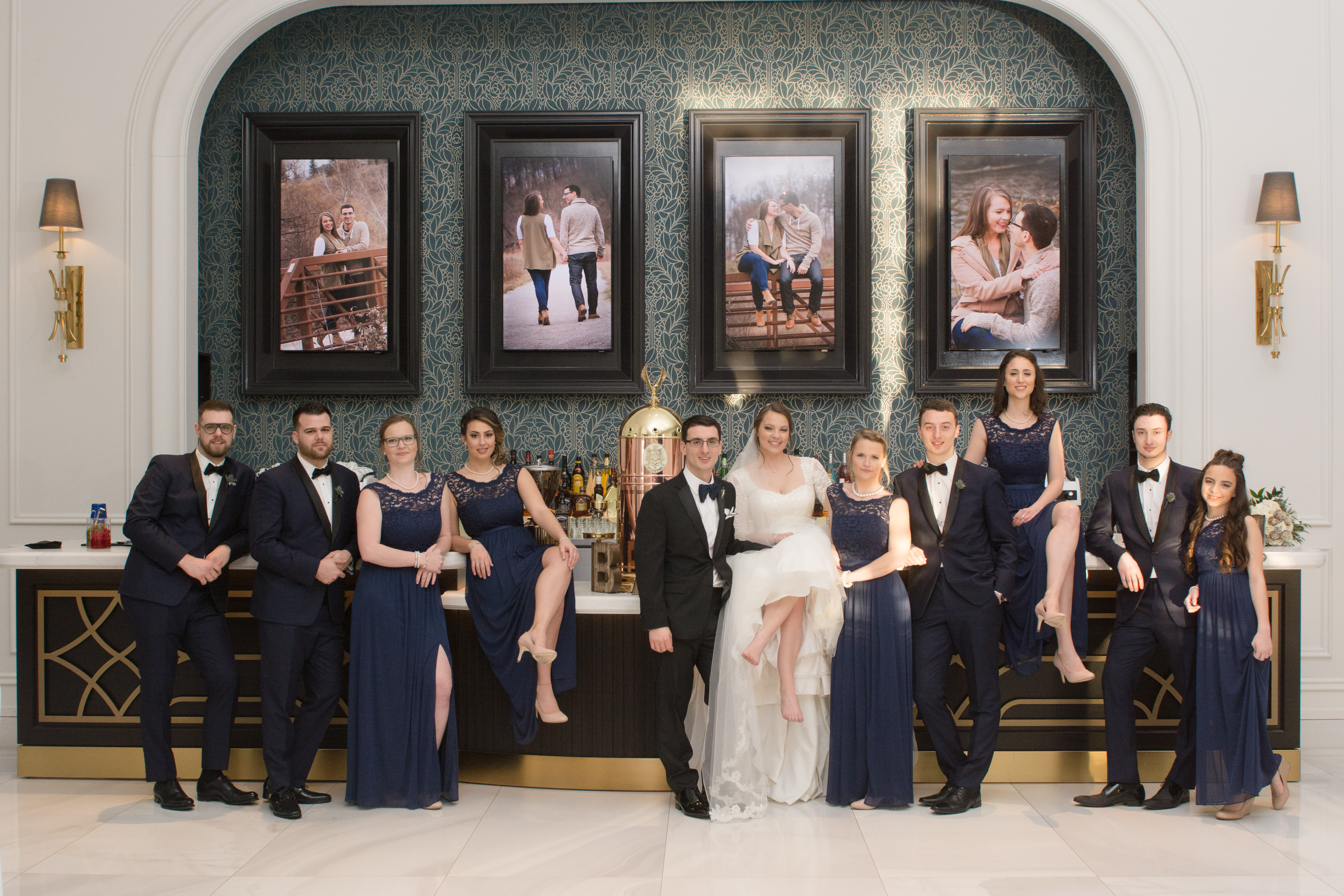 TAE-Wedding-PaulSarah-4004