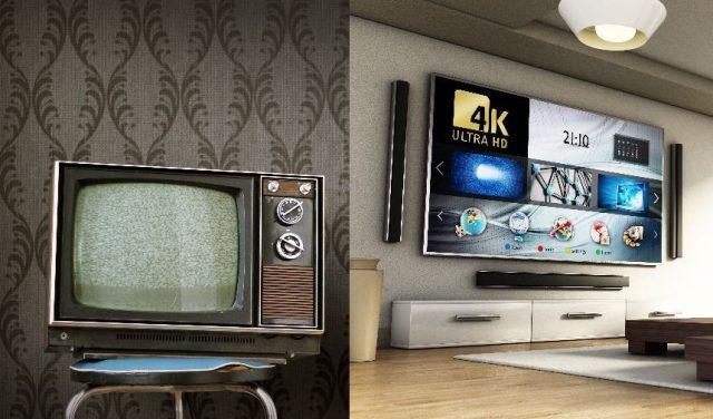 TVs-640x376