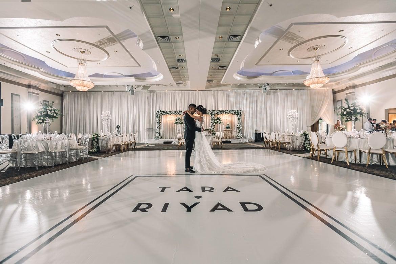 Toronto-Wedding-Photographers_Mississauga-Convention-Centre-Wedding_TaraRiyad-0109 (1)