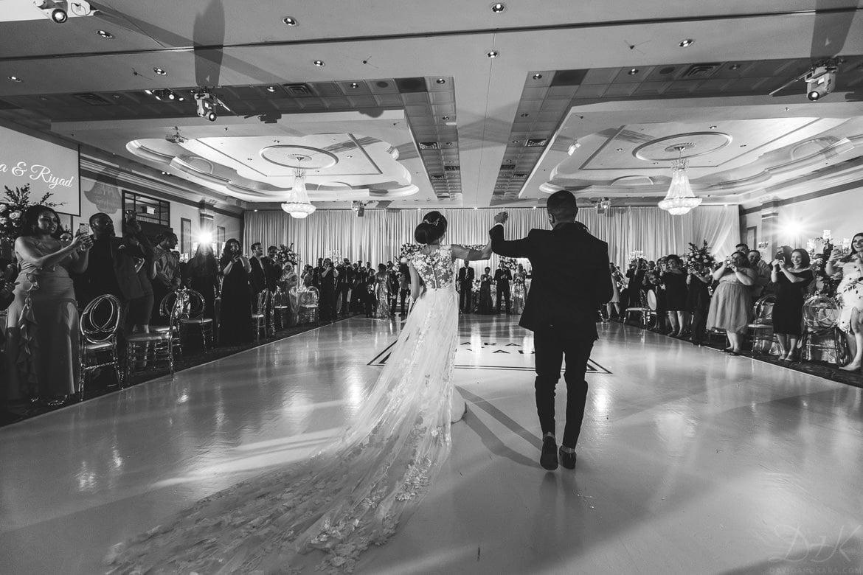 Toronto-Wedding-Photographers_Mississauga-Convention-Centre-Wedding_TaraRiyad-0112