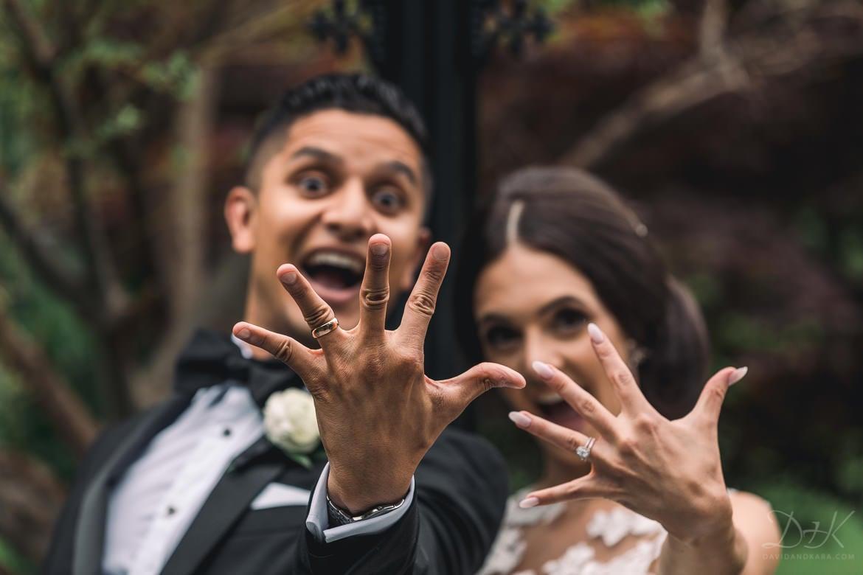 Toronto-Wedding-Photographers_Mississauga-Convention-Centre-Wedding_TaraRiyad-Wedding2-Sneak-Peek-0001