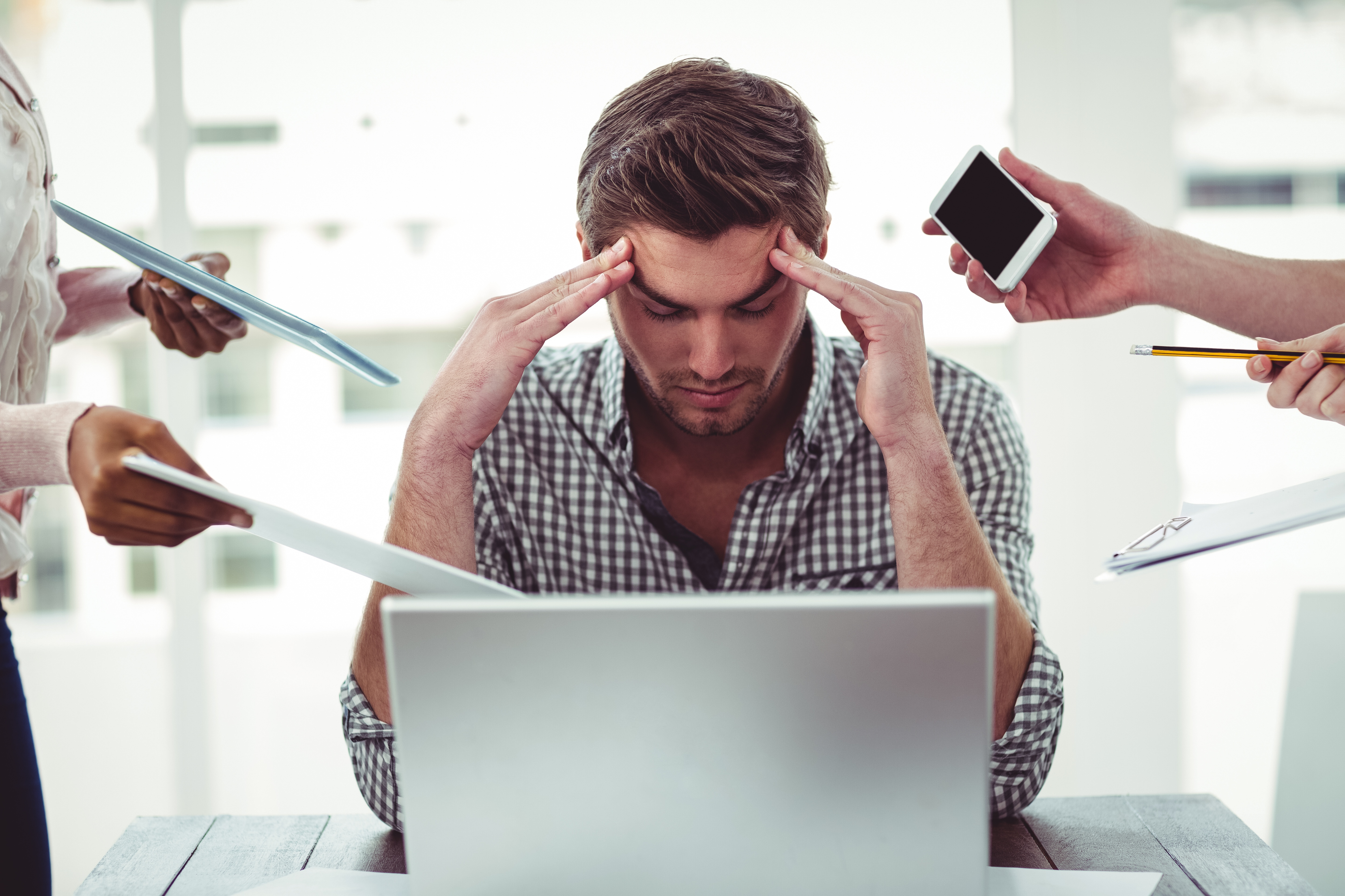 avoid-stressful-event-planning