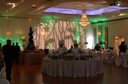 tree gobo MCC side of HT