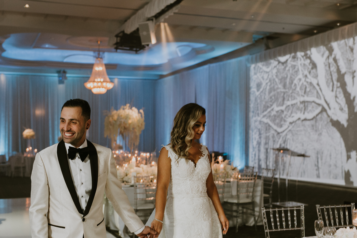 MCC - Shana & Orlando Jan 2019 - John and Samantha Photography (16)