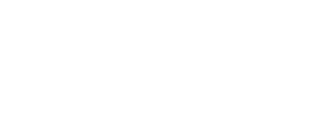 bb-blanc-logo-white